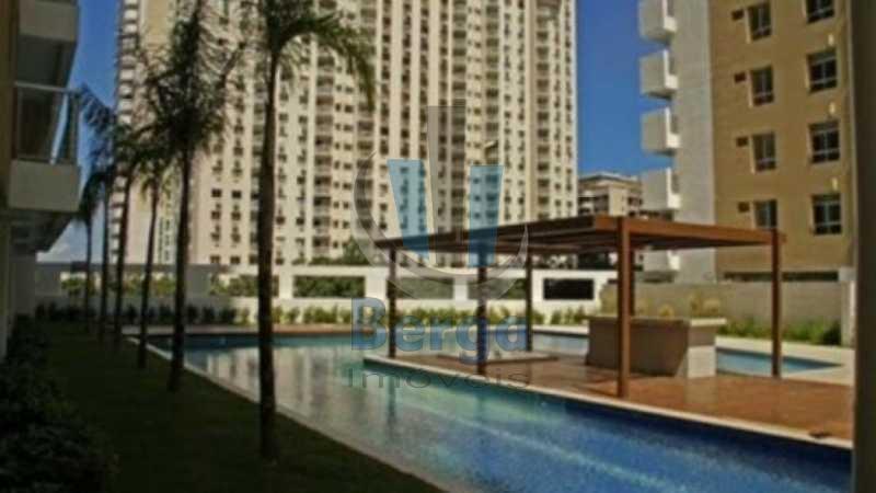 291-ce1d0550a1b7 - Apartamento à venda Avenida José Luiz Ferraz,Recreio dos Bandeirantes, Rio de Janeiro - R$ 730.000 - LMAP20019 - 9