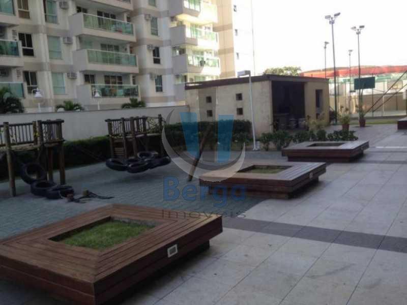 291-ee79848c8310 - Apartamento à venda Avenida José Luiz Ferraz,Recreio dos Bandeirantes, Rio de Janeiro - R$ 730.000 - LMAP20019 - 14
