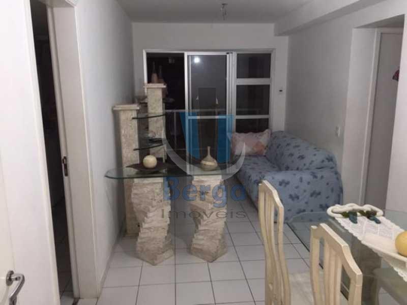 291-faa78913c44b - Apartamento à venda Avenida José Luiz Ferraz,Recreio dos Bandeirantes, Rio de Janeiro - R$ 730.000 - LMAP20019 - 3