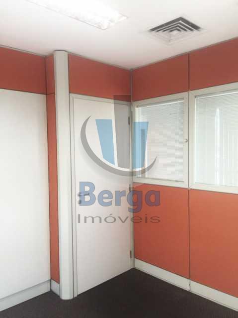 299-505a874fe40a - Sala Comercial 60m² para alugar Avenida das Américas,Barra da Tijuca, Rio de Janeiro - R$ 2.500 - LMSL00018 - 5