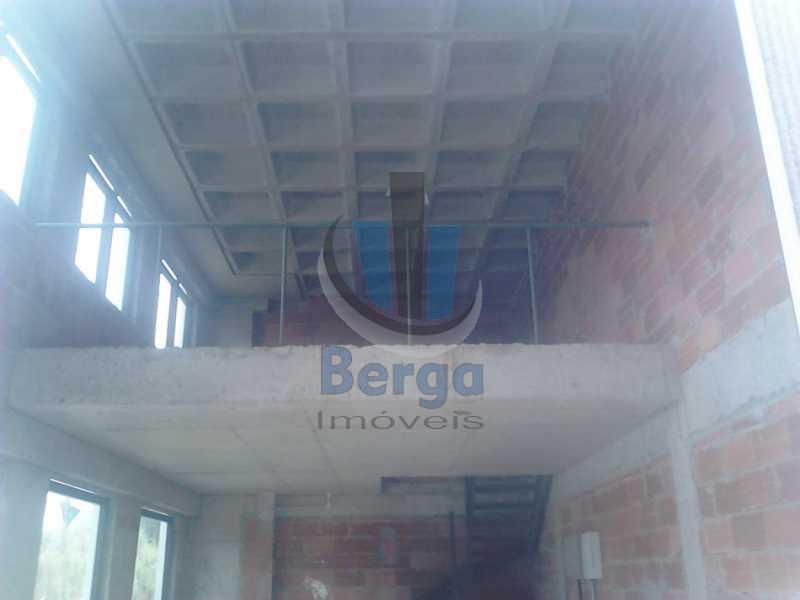 55db239b7aea - Loja Avenida das Américas,Barra da Tijuca, Rio de Janeiro, RJ Para Alugar, 238m² - LMLJ00005 - 10