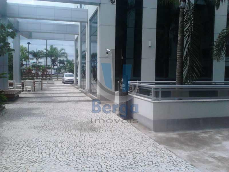 97f822b64efe - Loja Avenida das Américas,Barra da Tijuca, Rio de Janeiro, RJ Para Alugar, 238m² - LMLJ00005 - 1