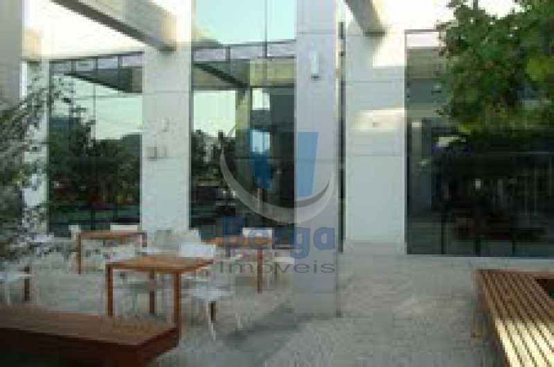 6a85bee6b220 - Sala Comercial 42m² à venda Avenida das Américas,Barra da Tijuca, Rio de Janeiro - R$ 495.000 - LMSL00021 - 6