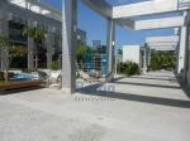 10e48410a6f0 - Sala Comercial 42m² à venda Avenida das Américas,Barra da Tijuca, Rio de Janeiro - R$ 495.000 - LMSL00021 - 8