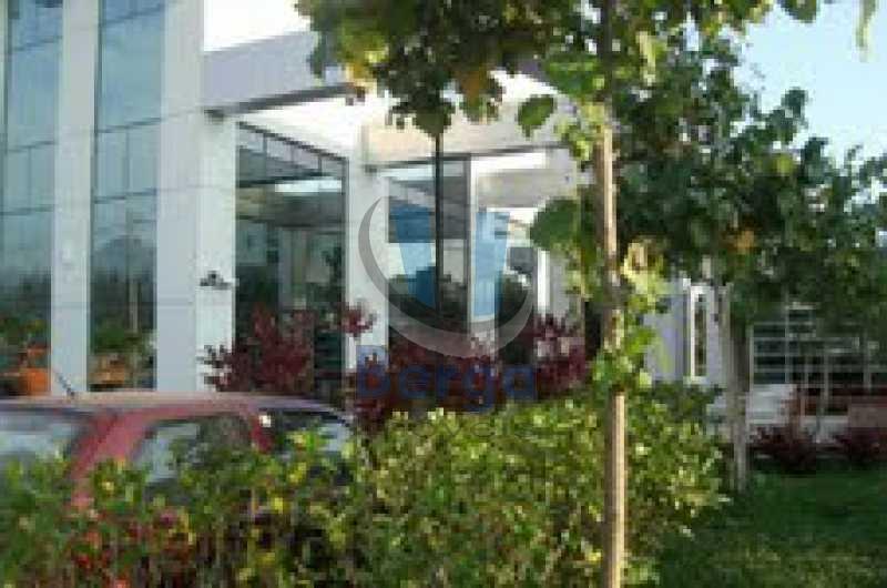 58a823d695ef - Sala Comercial 42m² à venda Avenida das Américas,Barra da Tijuca, Rio de Janeiro - R$ 495.000 - LMSL00021 - 9