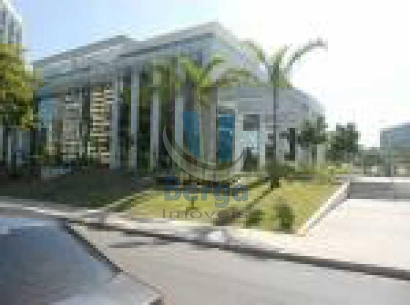 5156ca7995ed - Sala Comercial 42m² à venda Avenida das Américas,Barra da Tijuca, Rio de Janeiro - R$ 495.000 - LMSL00021 - 12