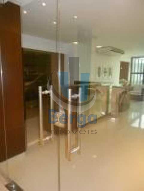 8652252fba1f - Sala Comercial 42m² à venda Avenida das Américas,Barra da Tijuca, Rio de Janeiro - R$ 495.000 - LMSL00021 - 3