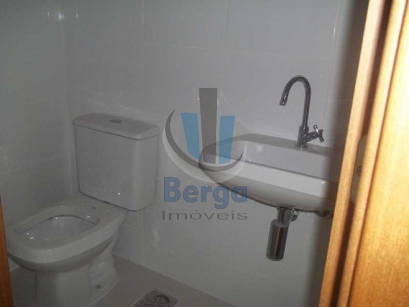 3b49e8653399 - Sala Comercial 380m² para alugar Avenida Ayrton Senna,Barra da Tijuca, Rio de Janeiro - R$ 14.000 - LMSL00022 - 7