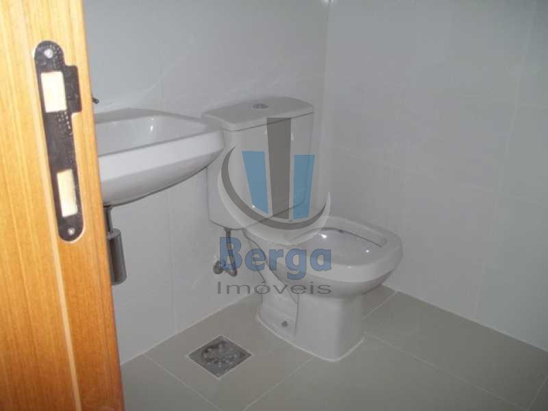 76cf186f7684 - Sala Comercial 380m² para alugar Avenida Ayrton Senna,Barra da Tijuca, Rio de Janeiro - R$ 14.000 - LMSL00022 - 8