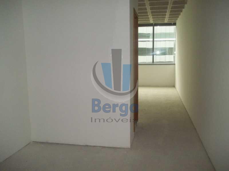 841cf31fb342 - Sala Comercial 380m² para alugar Avenida Ayrton Senna,Barra da Tijuca, Rio de Janeiro - R$ 14.000 - LMSL00022 - 5