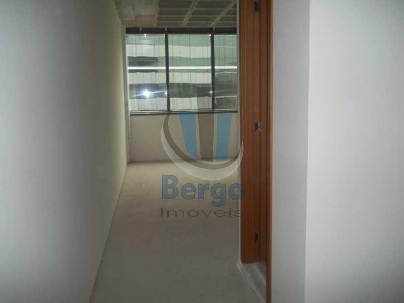 5412a3a243c4 - Sala Comercial 380m² para alugar Avenida Ayrton Senna,Barra da Tijuca, Rio de Janeiro - R$ 14.000 - LMSL00022 - 6