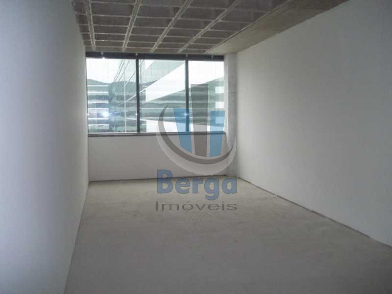 b27f771e2b87 - Sala Comercial 380m² para alugar Avenida Ayrton Senna,Barra da Tijuca, Rio de Janeiro - R$ 14.000 - LMSL00022 - 10