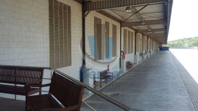 IMG_6139 - Galpão Avenida Beira Rio,Campo Alegre,Queimados,RJ Para Alugar,4000m² - LMGA00001 - 4