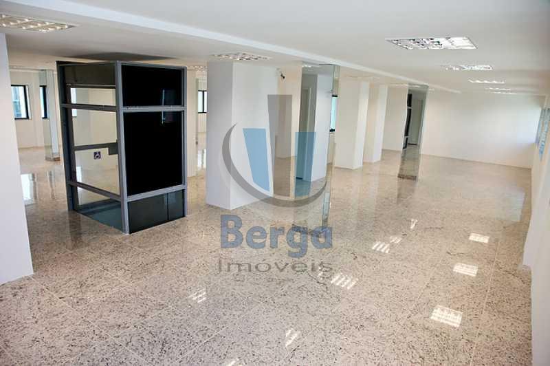 3 d30cd2_bf290709000647cc80507 - Sala Comercial 427m² à venda Barra da Tijuca, Rio de Janeiro - R$ 3.590.000 - LMSL00025 - 4