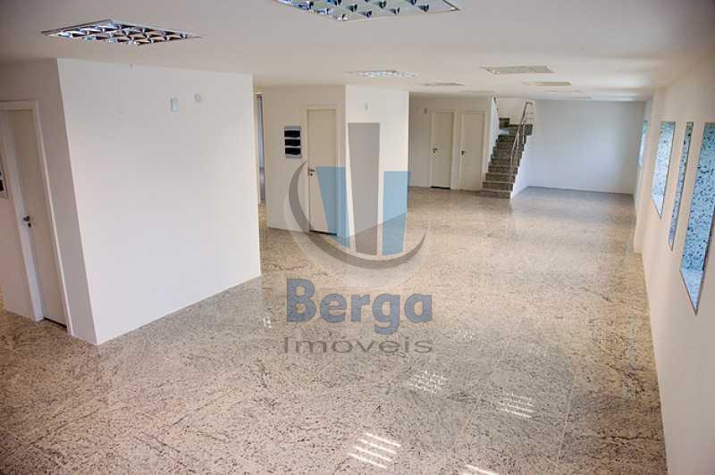 7 d30cd2_6b0d18855a674ae09d822 - Sala Comercial 427m² à venda Barra da Tijuca, Rio de Janeiro - R$ 3.590.000 - LMSL00025 - 8