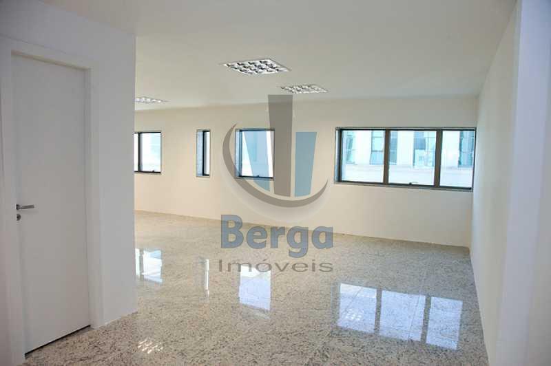 9 d30cd2_d505dc4f11c74c3789ef6 - Sala Comercial 427m² à venda Barra da Tijuca, Rio de Janeiro - R$ 3.590.000 - LMSL00025 - 10