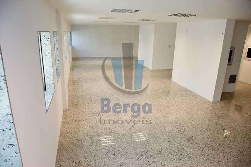 11 d30cd2_95f86581478149e2b442 - Sala Comercial 427m² à venda Barra da Tijuca, Rio de Janeiro - R$ 3.590.000 - LMSL00025 - 12