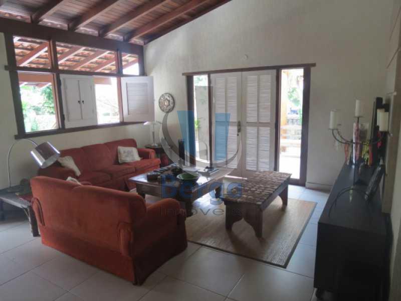 247-4f13113ca362 - Casa em Condomínio à venda Avenida Rosalina Coelho Lisboa,Barra da Tijuca, Rio de Janeiro - R$ 3.950.000 - LMCN40005 - 7