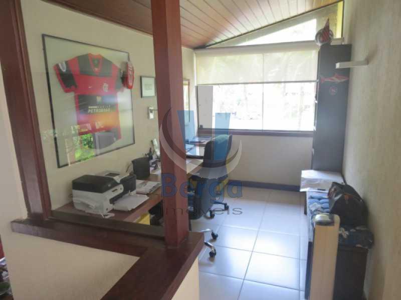 247-5fd720c5bf2c - Casa em Condomínio à venda Avenida Rosalina Coelho Lisboa,Barra da Tijuca, Rio de Janeiro - R$ 3.950.000 - LMCN40005 - 10