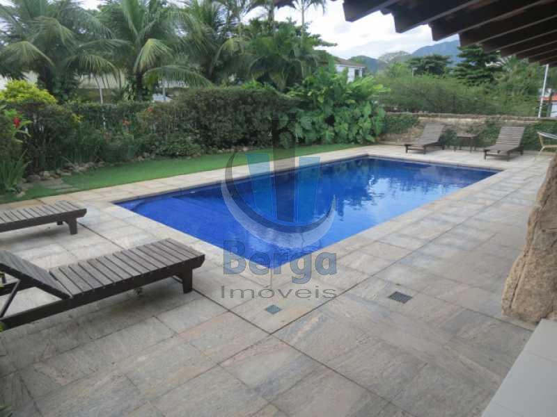 247-6bbcc27eaa5c - Casa em Condomínio à venda Avenida Rosalina Coelho Lisboa,Barra da Tijuca, Rio de Janeiro - R$ 3.950.000 - LMCN40005 - 1