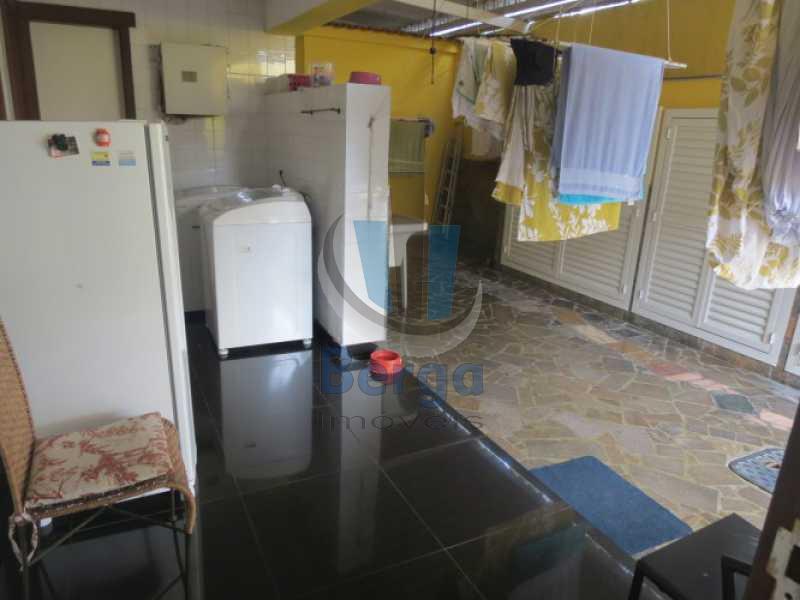 247-23d442859669 - Casa em Condomínio à venda Avenida Rosalina Coelho Lisboa,Barra da Tijuca, Rio de Janeiro - R$ 3.950.000 - LMCN40005 - 13