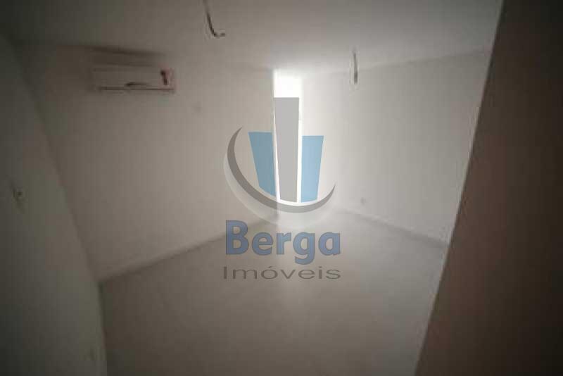 243-23fd63774b56 - Sala Comercial 45m² para venda e aluguel Avenida Paisagista José Silva de Azevedo Neto,Barra da Tijuca, Rio de Janeiro - R$ 420.000 - LMSL00027 - 4
