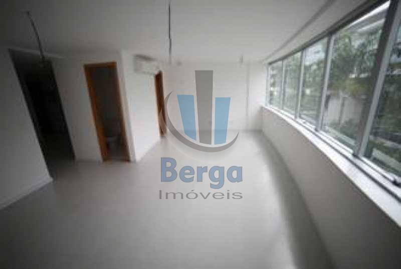 243-52685dde1426 - Sala Comercial 45m² para venda e aluguel Avenida Paisagista José Silva de Azevedo Neto,Barra da Tijuca, Rio de Janeiro - R$ 420.000 - LMSL00027 - 1