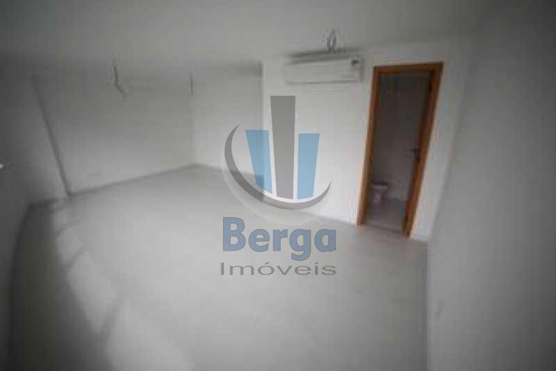 243-b9f29e14d353 - Sala Comercial 45m² para venda e aluguel Avenida Paisagista José Silva de Azevedo Neto,Barra da Tijuca, Rio de Janeiro - R$ 420.000 - LMSL00027 - 3