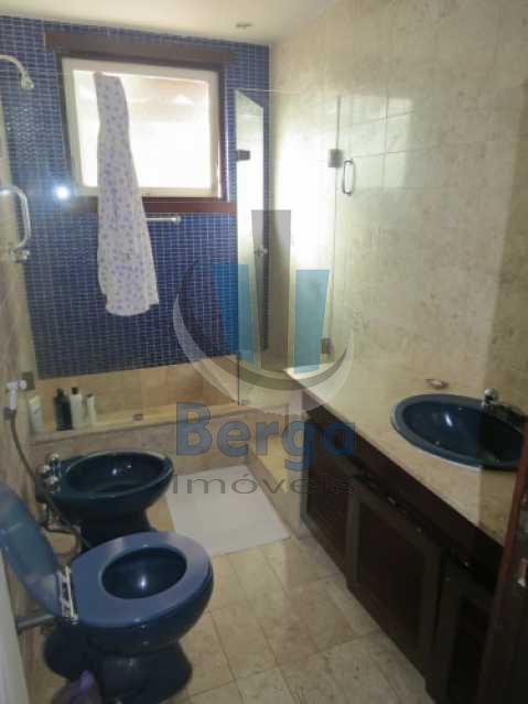 248-03f9bd92b782 - Casa em Condomínio para venda e aluguel Rua Raul Kennedy,Barra da Tijuca, Rio de Janeiro - R$ 3.500.000 - LMCN40003 - 21