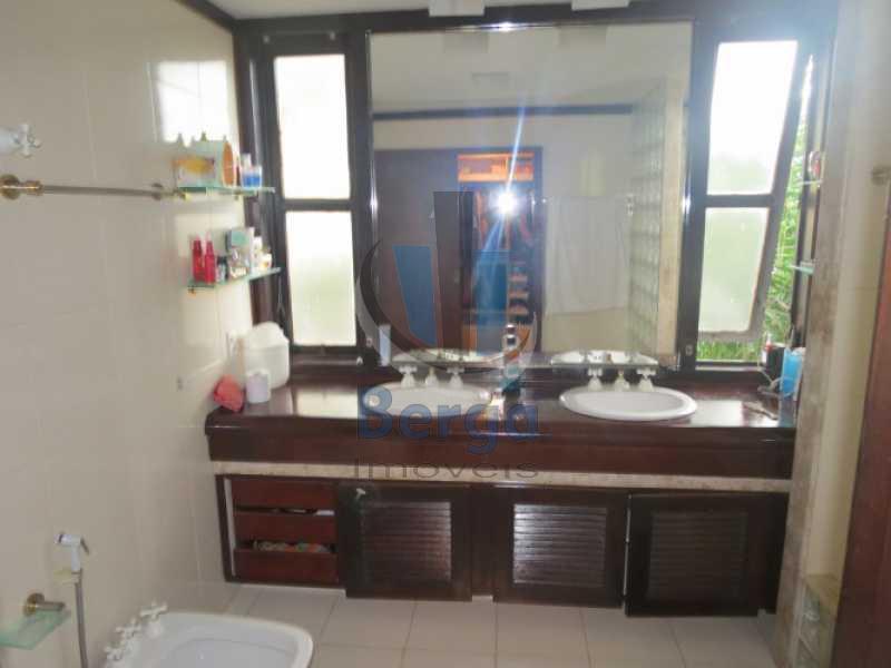 248-4ab2d19907fb - Casa em Condomínio para venda e aluguel Rua Raul Kennedy,Barra da Tijuca, Rio de Janeiro - R$ 3.500.000 - LMCN40003 - 19