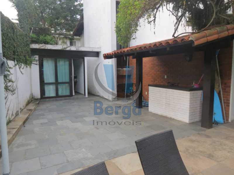 248-4e1961e33394 - Casa em Condomínio para venda e aluguel Rua Raul Kennedy,Barra da Tijuca, Rio de Janeiro - R$ 3.500.000 - LMCN40003 - 25