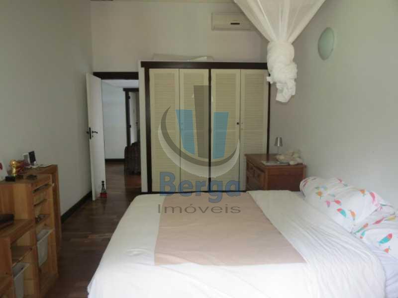 248-7b775e81eee8 - Casa em Condomínio para venda e aluguel Rua Raul Kennedy,Barra da Tijuca, Rio de Janeiro - R$ 3.500.000 - LMCN40003 - 12