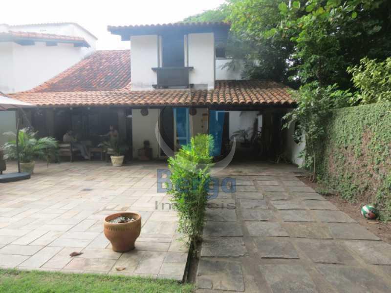 248-8dd65cd81f2e - Casa em Condomínio para venda e aluguel Rua Raul Kennedy,Barra da Tijuca, Rio de Janeiro - R$ 3.500.000 - LMCN40003 - 1