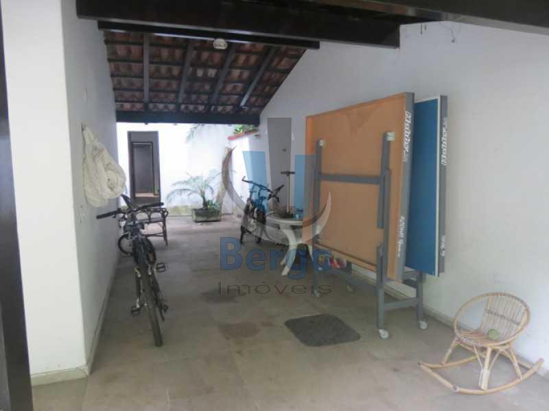 248-43f7330135e9 - Casa em Condomínio para venda e aluguel Rua Raul Kennedy,Barra da Tijuca, Rio de Janeiro - R$ 3.500.000 - LMCN40003 - 23