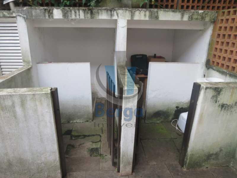 248-168a8d2ffa3e - Casa em Condomínio para venda e aluguel Rua Raul Kennedy,Barra da Tijuca, Rio de Janeiro - R$ 3.500.000 - LMCN40003 - 29