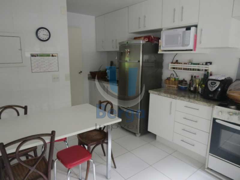 248-7398a9b05bf9 - Casa em Condomínio para venda e aluguel Rua Raul Kennedy,Barra da Tijuca, Rio de Janeiro - R$ 3.500.000 - LMCN40003 - 22