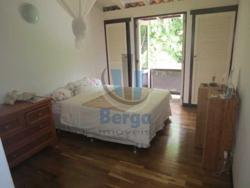 248-94409e76105b - Casa em Condomínio para venda e aluguel Rua Raul Kennedy,Barra da Tijuca, Rio de Janeiro - R$ 3.500.000 - LMCN40003 - 13