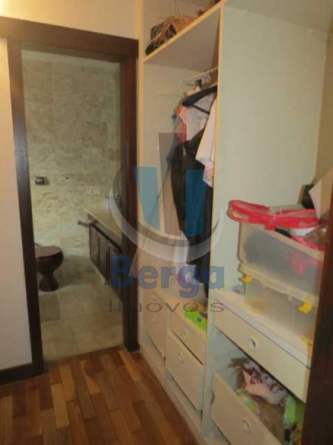 248-73563986945e - Casa em Condomínio para venda e aluguel Rua Raul Kennedy,Barra da Tijuca, Rio de Janeiro - R$ 3.500.000 - LMCN40003 - 15