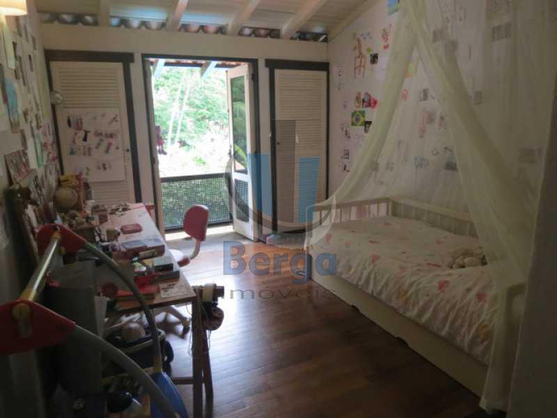 248-a6b73b87acc2 - Casa em Condomínio para venda e aluguel Rua Raul Kennedy,Barra da Tijuca, Rio de Janeiro - R$ 3.500.000 - LMCN40003 - 18