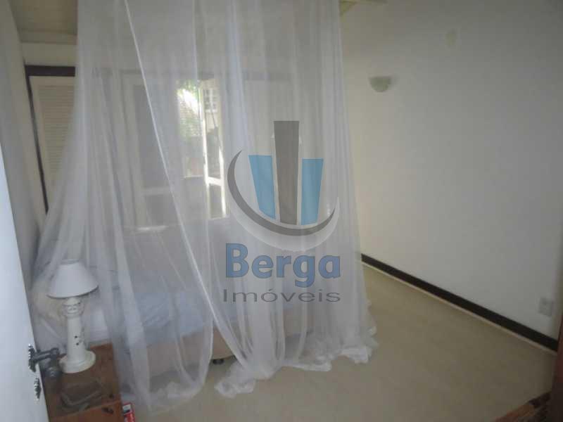 248-b35dd649e42f - Casa em Condomínio para venda e aluguel Rua Raul Kennedy,Barra da Tijuca, Rio de Janeiro - R$ 3.500.000 - LMCN40003 - 11
