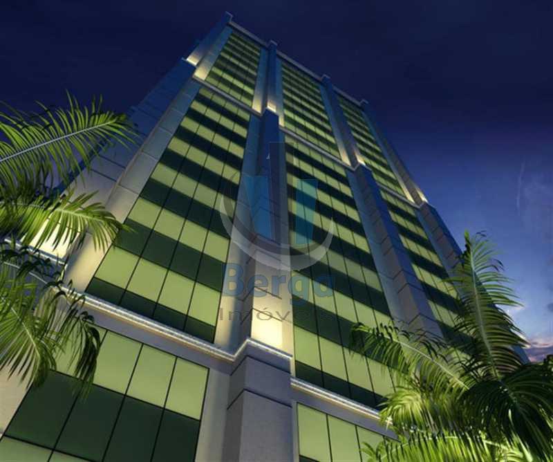 1c141d5f489e - Sala Comercial 180m² para venda e aluguel Avenida Afonso Arinos de Melo Franco,Barra da Tijuca, Rio de Janeiro - R$ 2.250.000 - LMSL00031 - 1