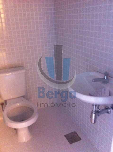 6b4ebda088ac - Sala Comercial 180m² para venda e aluguel Avenida Afonso Arinos de Melo Franco,Barra da Tijuca, Rio de Janeiro - R$ 2.250.000 - LMSL00031 - 18
