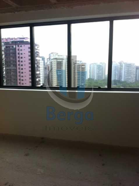 08cb52b4b642 - Sala Comercial 180m² para venda e aluguel Avenida Afonso Arinos de Melo Franco,Barra da Tijuca, Rio de Janeiro - R$ 2.250.000 - LMSL00031 - 7