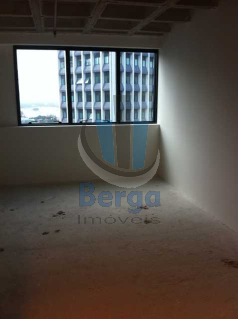 8c081822f7b5 - Sala Comercial 180m² para venda e aluguel Avenida Afonso Arinos de Melo Franco,Barra da Tijuca, Rio de Janeiro - R$ 2.250.000 - LMSL00031 - 8