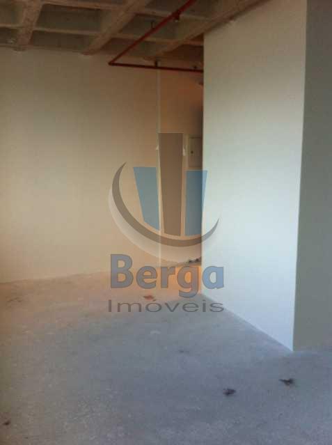 12c6a471a88b - Sala Comercial 180m² para venda e aluguel Avenida Afonso Arinos de Melo Franco,Barra da Tijuca, Rio de Janeiro - R$ 2.250.000 - LMSL00031 - 9