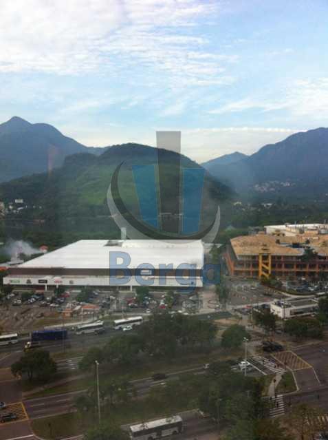 aacf31a863cd - Sala Comercial 180m² para venda e aluguel Avenida Afonso Arinos de Melo Franco,Barra da Tijuca, Rio de Janeiro - R$ 2.250.000 - LMSL00031 - 27