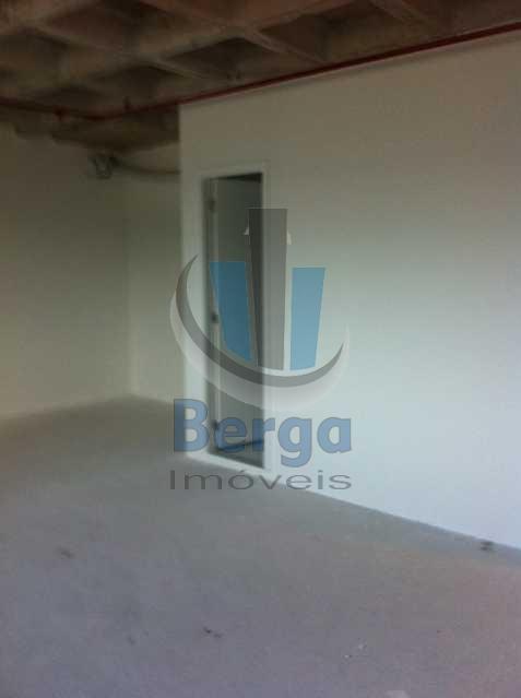 afc673087687 - Sala Comercial 180m² para venda e aluguel Avenida Afonso Arinos de Melo Franco,Barra da Tijuca, Rio de Janeiro - R$ 2.250.000 - LMSL00031 - 14