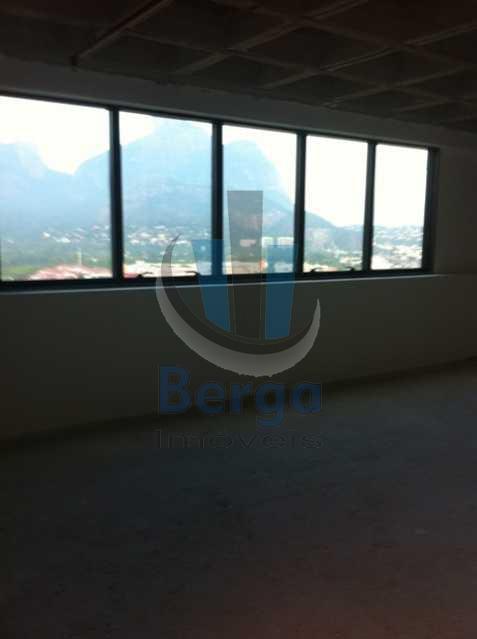 daf72c869cab - Sala Comercial 180m² para venda e aluguel Avenida Afonso Arinos de Melo Franco,Barra da Tijuca, Rio de Janeiro - R$ 2.250.000 - LMSL00031 - 15