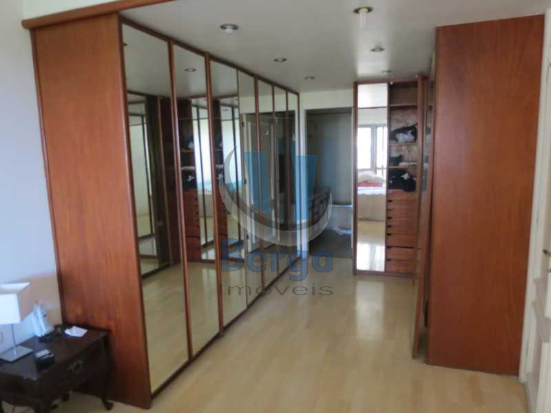 IMG_6168 - Apartamento para alugar Avenida Prefeito Mendes de Morais,São Conrado, Rio de Janeiro - R$ 7.900 - LMAP30034 - 12