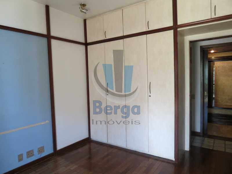 IMG_6181 - Apartamento para alugar Avenida Prefeito Mendes de Morais,São Conrado, Rio de Janeiro - R$ 7.900 - LMAP30035 - 7